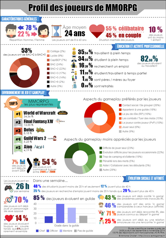 Infographie-Profil-Joueur-MMORPG-2