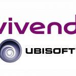 Affaire Ubisoft Vivendi