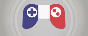 L'industrie du jeu vidéo en France - etude