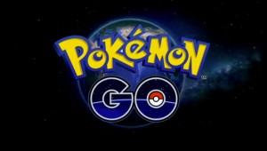 Infographie du phénomène Pokémon Go par Ecoreuil.fr -News jeux etude