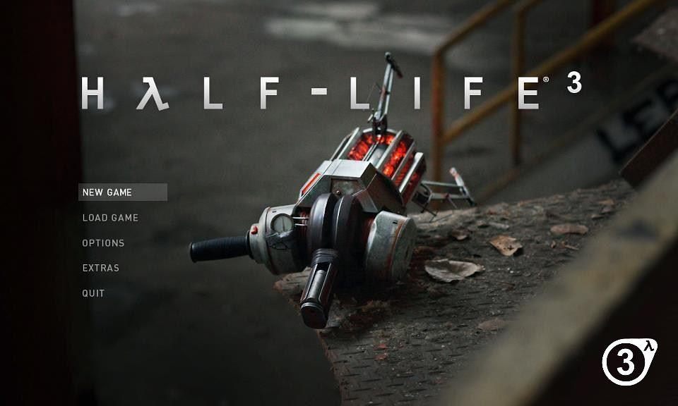 Half-Life 2: Episode Two est un jeu vidéo de tir à la première personne, développé par Valve Corporation et sorti en 2007 sur PC, Xbox 360 et PS3. Il succède à Half-Life 2: Episode One et Half-Life 2 .