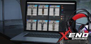Xeno Gaming – Le développement de Jeux vidéo Indépendants -News jeux contribution