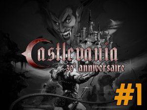 castlevanialp1