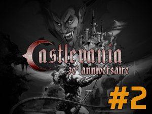 castlevanialp2