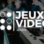 JeuxVideo.Alsace