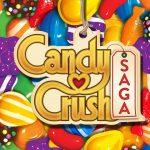 candy-crush-saga-logo_1920-0