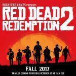 red-dead-redemption-2-teaser