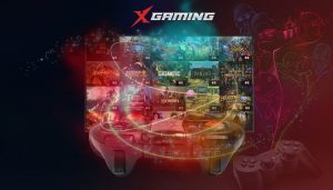 X-Gaming, la solution pour les Gamers [by Xeno-Gaming] -News jeux contribution