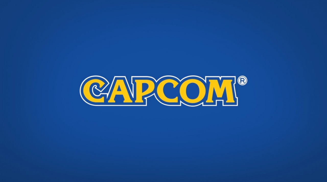 Capcom - Playstation Experience 2016