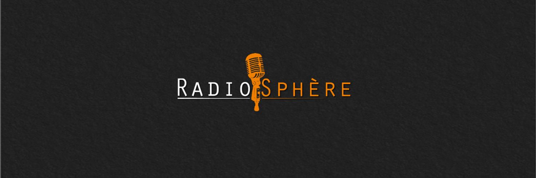 Radiosphere