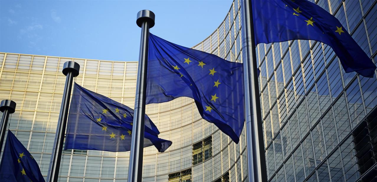 Commission Européenne contre Steam