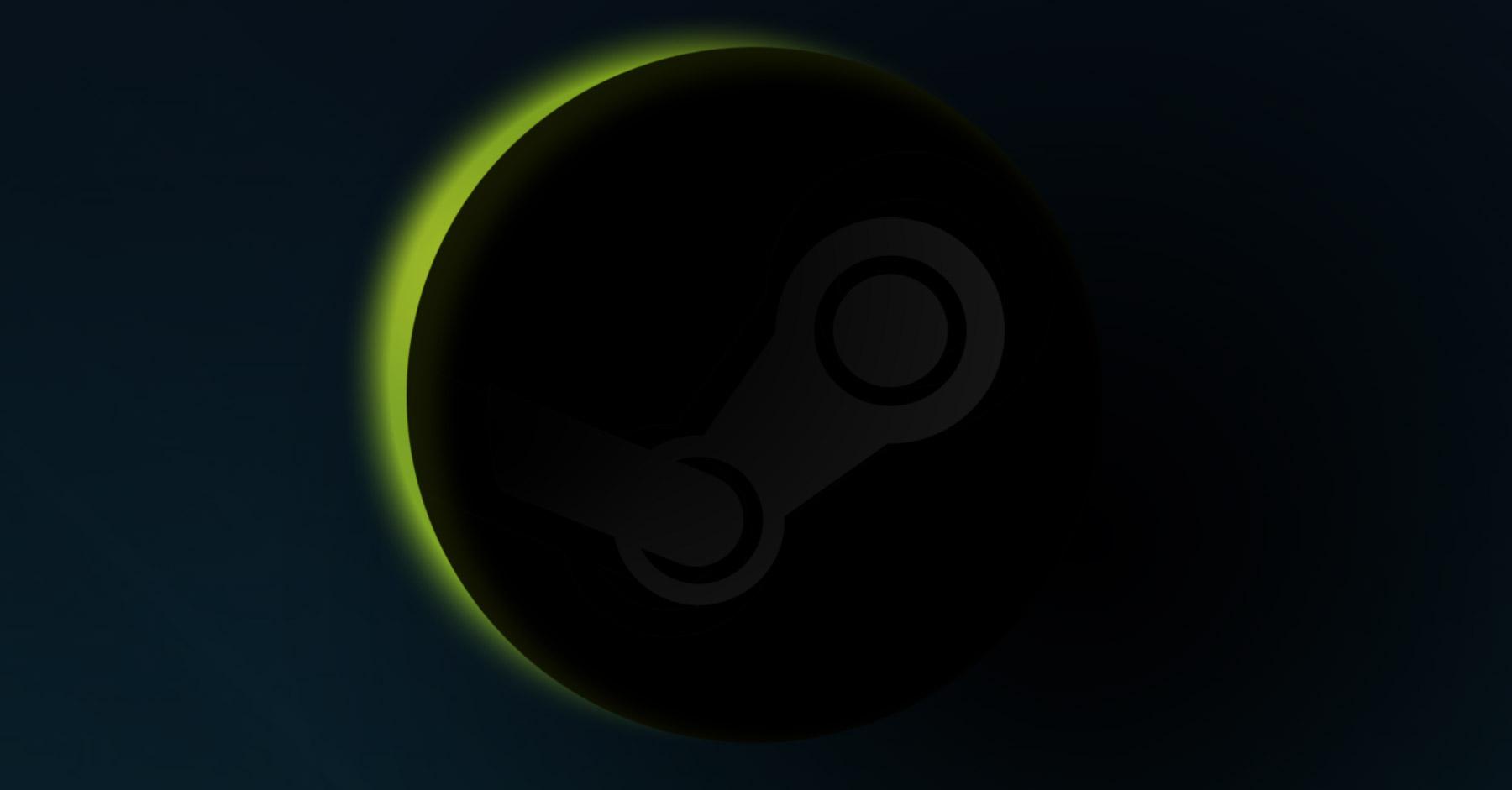 Steam Greenlight en Steam Direct