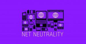 Neutralité du Net aux USA – Vers un futur incertain ? - post