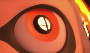 Top 5 des personnages souhaités pour Super Smash Bros Switch - post
