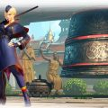 Falke-SFV-Street-Fighter-V-render