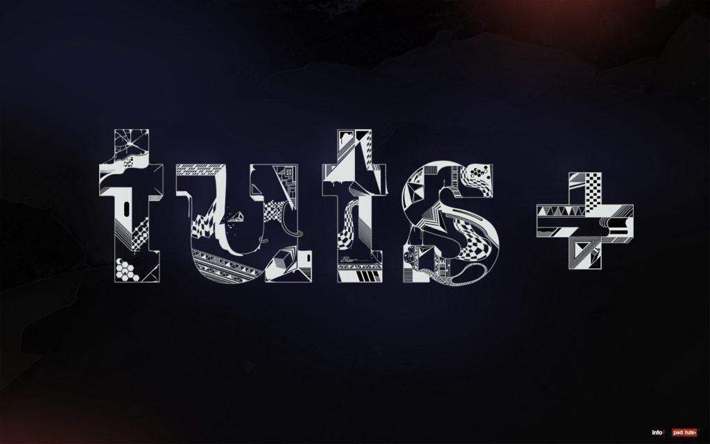 Evanto TutsPlus
