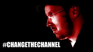 """Channel Awesome – Vers l'implosion d'un """"empire"""". #Changethechannel -News jeux dossiers"""