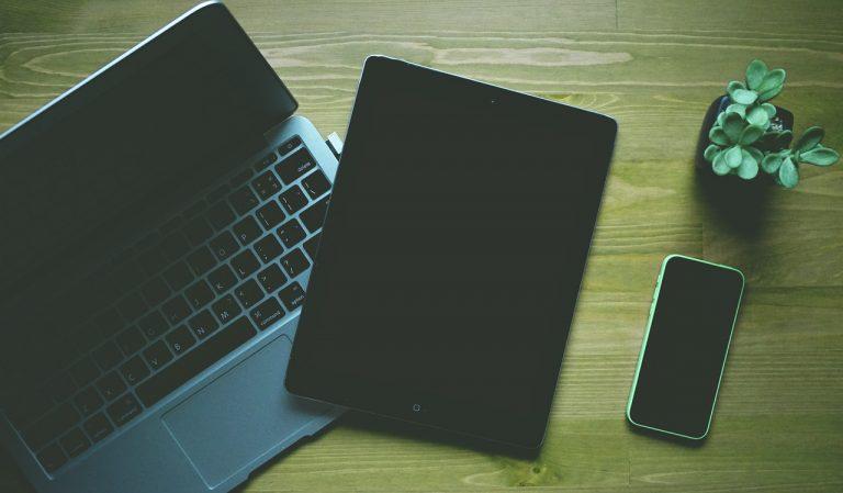 Top 5 de sites tutoriels et formations à connaître -Education post