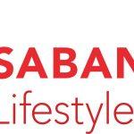 Saban Brands – fermeture de la marque en juillet 2018 -News jeux post