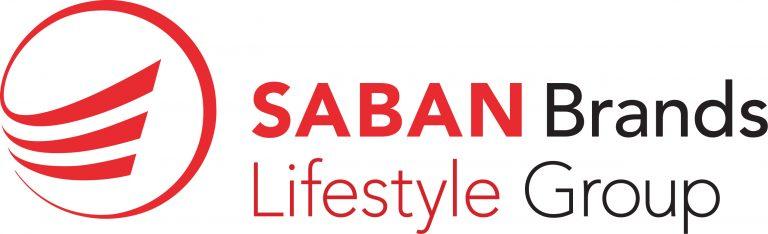 Saban Brands – fermeture de la marque en juillet 2018 -Jouets post