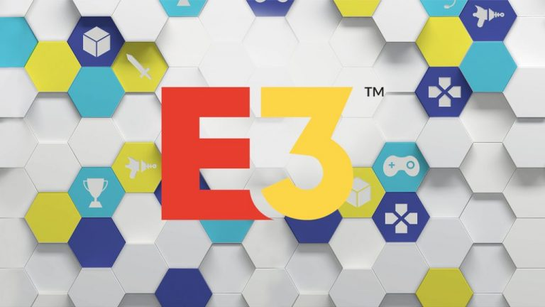 Récapitulatif E3 2018 1e Partie – Jeux attendus pour le reste de 2018 -News jeux post