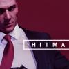 Hitman 2 - Agent 47 reprend du service sur PS4, Xbox One et PC