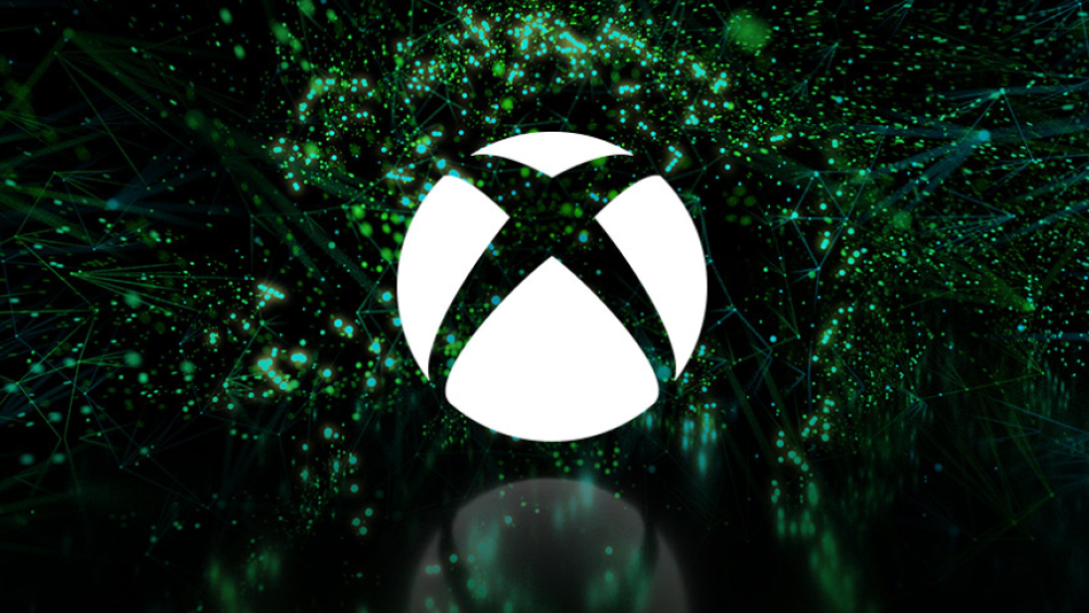 E3 2018 - Conférence Microsoft