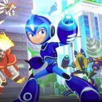 Megaman Fully Charged – Trailer du San Diego Comic Con 2018 -E-sport post