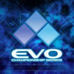 Trailers annoncés à l'EVO 2018 : BBTag, SFVAE,… - post