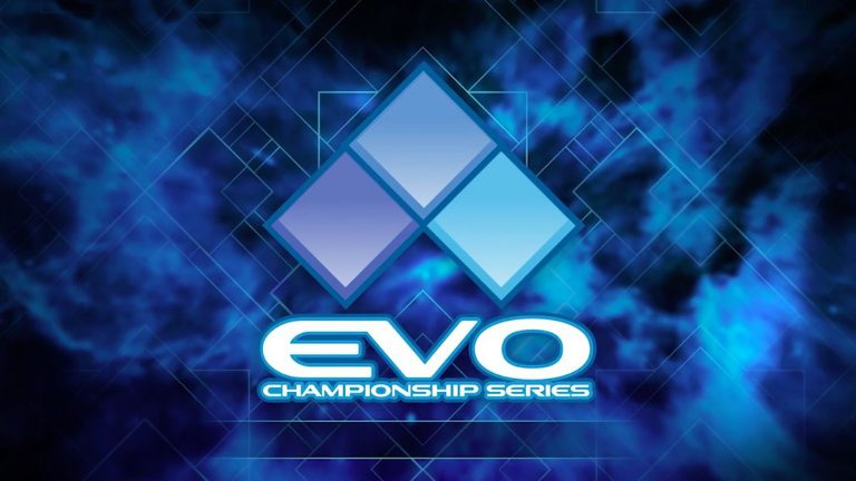 Trailers annoncés à l'EVO 2018 : BBTag, SFVAE,… -E-sport post