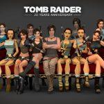 Réponse à Midogeek – La place des femmes dans les jeux vidéo -News jeux dossiers