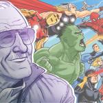 Stan Lee : ses apparitions dans les jeux vidéo tirés de Marvel - post