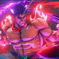 kage-sfv-screenshot2