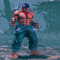 kage-sfv-screenshot3