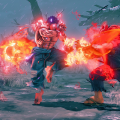 kage-sfv-screenshot5