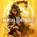 Mortal Kombat 11 – Tout savoir sur le jeu -News jeux post