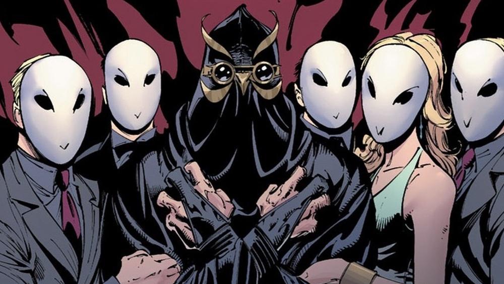 Batman: Arkham Crisis - rumeurs sur la suite de la série Arkham