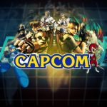 Histoire de Capcom – Partie 1 : les débuts du studio -E-sport post