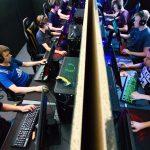 Les principaux tournois eSport dans le monde -Retro post