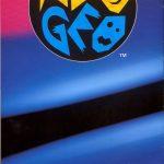 30 ans de la Neo-Geo : Top 5 des jeux sous-appréciés sur la console -Fan Games post